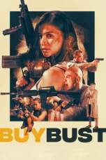 BuyBust 2018 BluRay 480p & 720p Movie Download and Watch Online