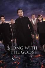 Along with the Gods: The Last 49 Days 2018 BluRay 480p & 720p Movie Download and Watch Online