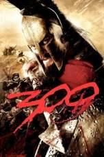 300 2006 BluRay 480p & 720p Movie Download and Watch Online