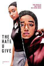 The Hate U Give 2018 BluRay 480p & 720p Movie Download and Watch Online