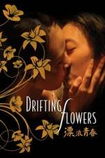 Drifting Flowers 2008 BluRay 480p & 720p Full HD Movie Download