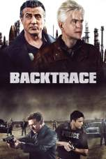 Backtrace 2018 WEB-DL 480p & 720p Full HD Movie Download