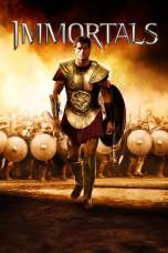 Immortals 2011 BluRay 480p & 720p Full HD Movie Download