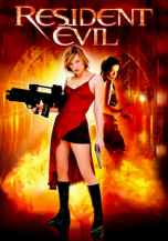 Resident Evil 2002 BluRay 480p & 720p Full HD Movie Download