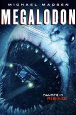 Megalodon 2018 BluRay 480p & 720p Full HD Movie Download