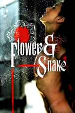 Flower and Snake 2004 BluRay 480p & 720p Full HD Movie Download