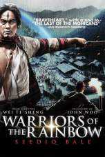 Warriors of the Rainbow: Seediq Bale II 2011 BluRay 480p & 720p Full HD Movie Download