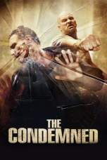 The Condemned 2007 BluRay 480p & 720p Full HD Movie Download
