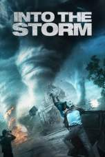 Into the Storm (2014) BluRay 480p & 720p Full HD Movie Download
