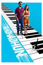 Andhadhun 2018 WEB-DL 480p & 720p Full HD Movie Download