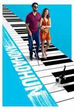 Andhadhun (2018) BluRay 480p & 720p Full HD Movie Download