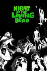 Night of the Living Dead (1968) BluRay 480p & 720p Movie Download