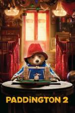 Paddington 2 2017 BluRay 480p & 720p Full HD Movie Download