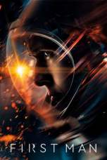 First Man 2018 WEB-DL 480p & 720p Full HD Movie Download