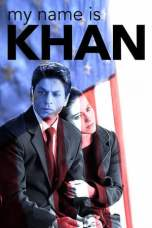 My Name Is Khan 2010 BluRay 480p & 720p Full HD Movie Download
