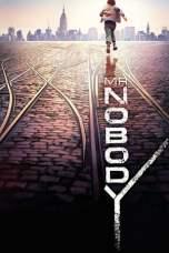 Mr. Nobody 2009 BluRay 480p & 720p Full HD Movie Download