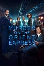 Murder on the Orient Express 2017 BluRay 480p & 720p Full HD Movie Download