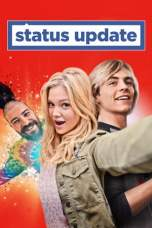 Status Update 2018 BluRay 480p & 720p Full HD Movie Download