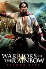 Warriors of the Rainbow: Seediq Bale I (2011) BluRay 480p & 720p Movie Download