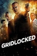 Gridlocked 2015 BluRay 480p & 720p Full HD Movie Download