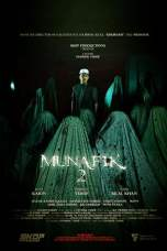 Munafik 2 (2018) WEB-DL 480p & 720p HD Movie Download Watch Online