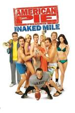 American Pie Presents: The Naked Mile 2006 WEB-DL 480p & 720p Full HD Movie Download