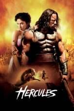 Hercules 2014 BluRay 480p & 720p Full HD Movie Download