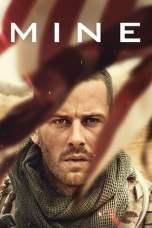 Mine 2016 BluRay 480p & 720p Full HD Movie Download