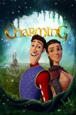 Charming (2018) BluRay 480p & 720p Full HD Movie Download