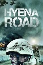 Hyena Road 2015 BluRay 480p & 720p Full HD Movie Download