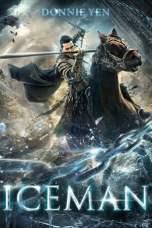 Iceman 2014 BluRay 480p & 720p Full HD Movie Download