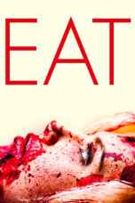 Eat (2014) BluRay 480p & 720p Full HD Movie Download