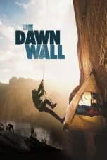 The Dawn Wall (2017) BluRay 480p & 720p Full HD Movie Download
