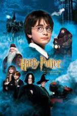 Harry Potter and the Sorcerer's Stone (2001) BluRay 480p & 720p