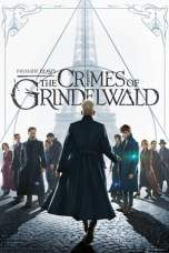Fantastic Beasts: The Crimes of Grindelwald (2018) Bluray 480p & 720p Full HD Movie Download