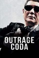 Outrage Coda 2017 BluRay 480p & 720p Full HD Movie Download