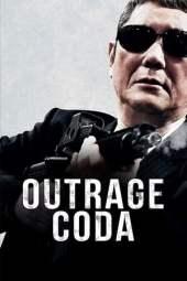 Outrage Coda 2017 BluRay 480p & 720p Full HD Movie Download