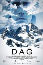 Dag (2012) WEB-DL 480p & 720p Full HD Movie Download