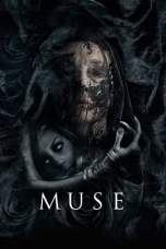 Muse 2017 BluRay 480p & 720p Full HD Movie Download