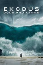 Exodus: Gods and Kings 2014 BluRay 480p & 720p HD Movie Download