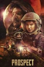 Prospect (2018) BluRay 480p & 720p Full HD Movie Download