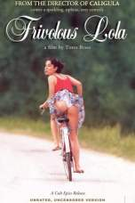Frivolous Lola (1998) BluRay 480p & 720p HD Movie Download