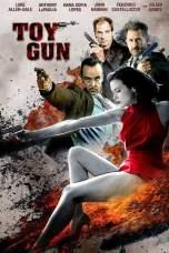 Toy Gun (2018) WEBRip 480p & 720p HD Movie Download