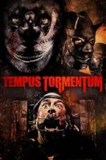 Tempus Tormentum (2018) BluRay 480p & 720p Full Movie Download