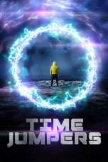 Time Jumpers (2018) WEBRip 480p & 720p Full HD Movie Download