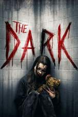 The Dark (2018) WEBRip 480p & 720p Full HD Movie Download