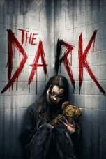 The Dark (2018) BluRay 480p & 720p Full HD Movie Download