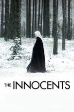 The Innocents (2016) BluRay 480p & 720p Full HD Movie Download