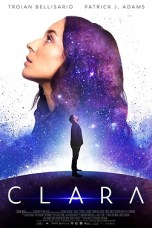 Clara (2018) BluRay 480p | 720p | 1080p Full HD Movie Download
