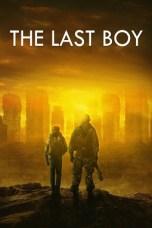 The Last Boy (2019) BluRay 480p, 720p & 1080p Movie Download